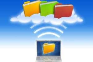 Situs Backup Data Secara Online