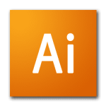 Adobe Illustrator CS 5 Portable
