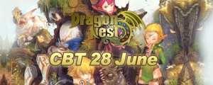 Dragon Nest Game Action Fantasy MMORPG