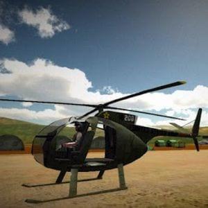 Kumpulan Game Simulasi Pesawat Terbang Untuk Android ...