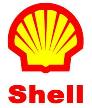 Shell Mall To Mall Activation Event Jakarta