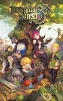 Title Guild Dragon Nest Indonesia