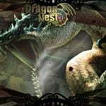 Sea Dragon Nest