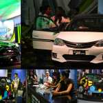 Launching Mobil Baru Toyota Etios Valco