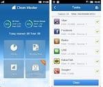 Membersihkan File Tidak Berguna Pada SD Card Android