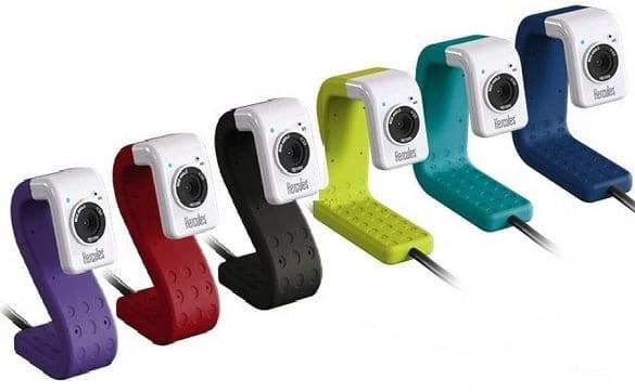 Cara Mengubah Android Menjadi Webcam