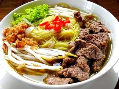 Cara Memasak Resep Masakan Istimewa