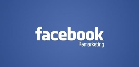Remarketing Pada Facebook Ads