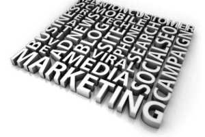 Top 10 Types Of Marketing