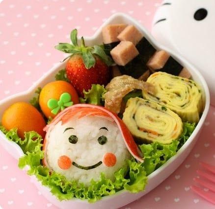 Resep Makanan Anak Untuk Sarapan