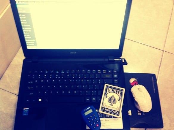 Internet Banking