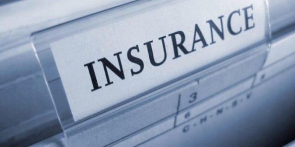 Memilih Perusahaan Asuransi Terbaik