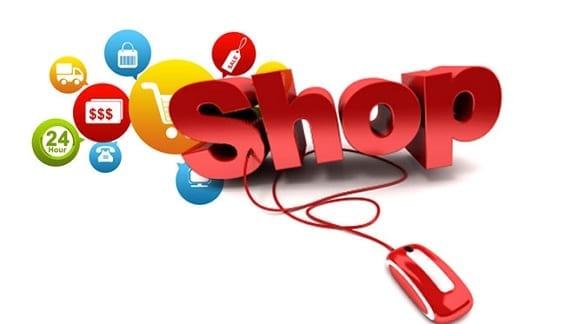 Pengalaman Baru Berbelanja Online