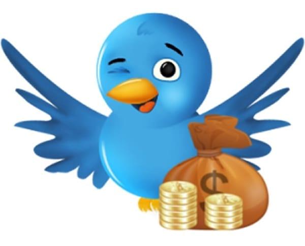 Mencoba Fitur Twitter Ads di Akun Personal
