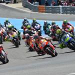 Preview MotoGP Jerez Spanyol 2015