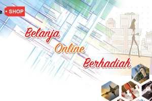 Cara Berbelanja Online di Exctite Shop
