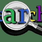 Cara Mengetahui Posisi Ranking Keyword Web di SERP
