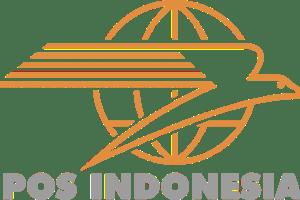 Mengenal Arti Manifest Serah Pada Kiriman Pos Indonesia
