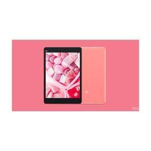 Xiaomi Mi Pad 16 GB