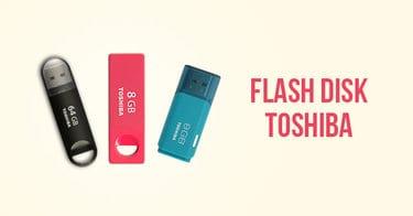 Cara Menghubungkan Flashdisk dengan Perangkat Smartphone