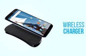 Kelebihan dan Kekurangan Penggunaan Wireless Charger