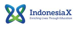 Kursus Gratis Bareng IndonesiaX