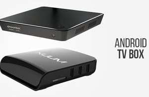 Mengenal Fungsi Utama dan Kelebihan Android TV Box