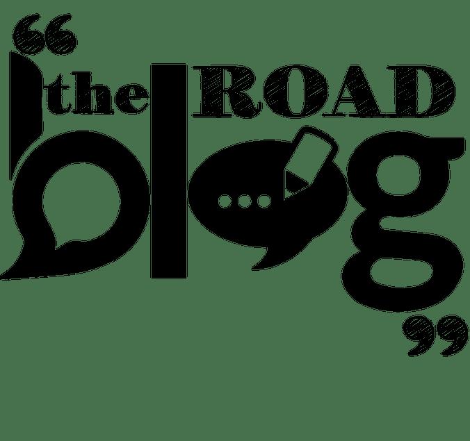 Roadblog10Cities