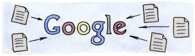 Mempercepat Blog Terindex Google