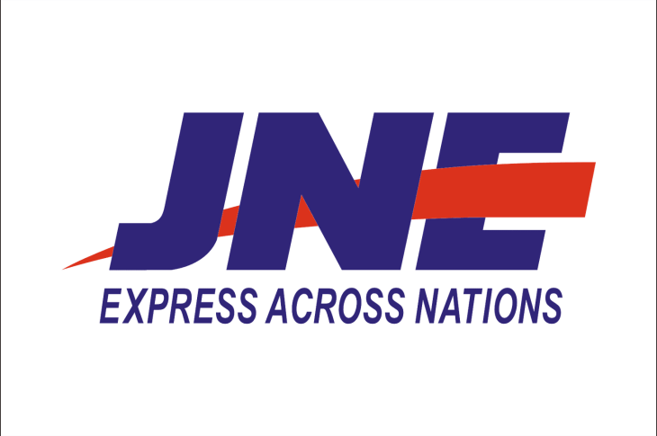 Mengenal Arti Kode Shipment Status JNE