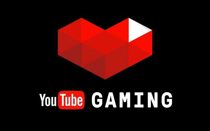 Youtube Gaming Channel Indonesia