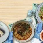 Ini Dia 5 Tempat Wisata Kuliner Bogor Yang Wajib Kamu Kunjungi Saat Liburan