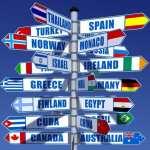 Tips Mengirim Paket Barang ke Luar Negeri Menggunakan Pos Indonesia