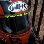 3 Tips Merawat Helm Motor Ini Perlu Kalian Ketahui