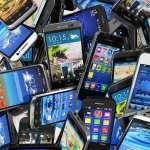 Ketergantungan dengan Smartphone!