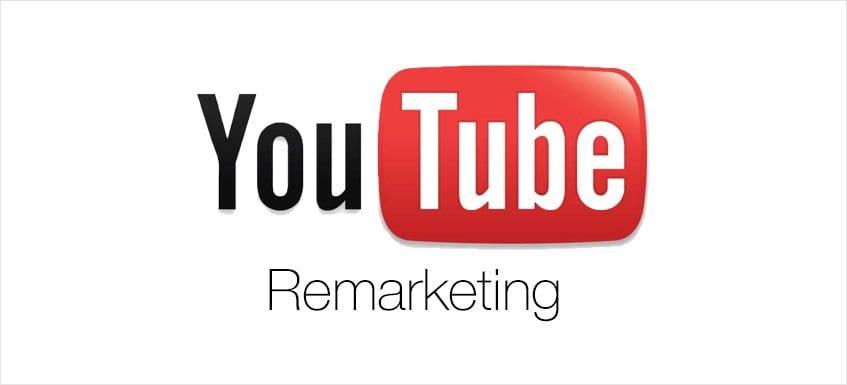 Remarketing untuk Promosi Video Youtube