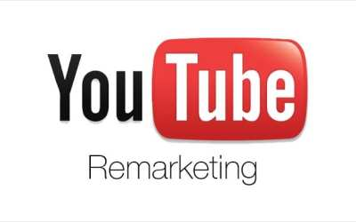 Remarketing untuk Promosi Video Youtube