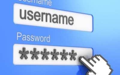 merubah username wordpress