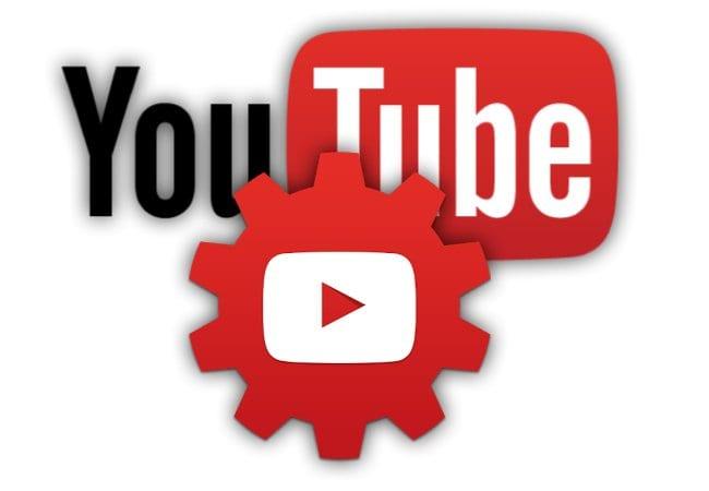 Mendapatkan Subscribers Youtube