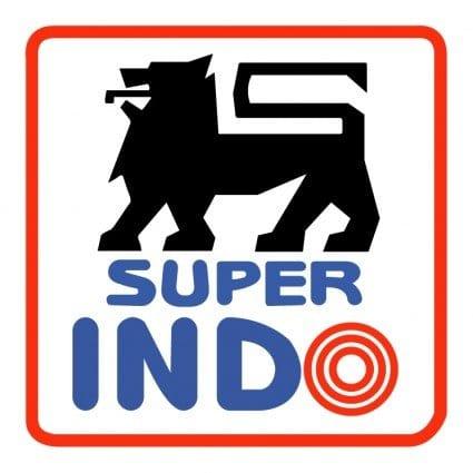 Promo JSM Superindo