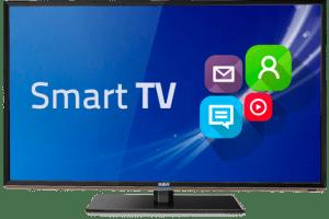 Tips Membeli Smart TV