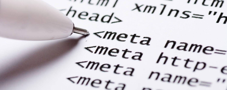 Metadata Video Youtube