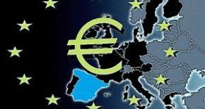 01 imagen EUROPA