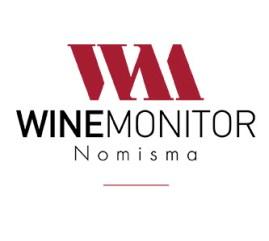 wine-monitor-nomisma