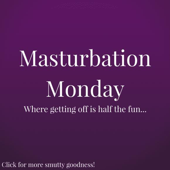 Masturbation-Monday-badge-1-580x580.png