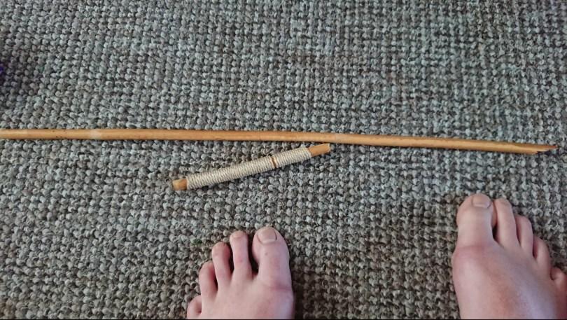 my-broken-cane-8923752934634472550..jpg