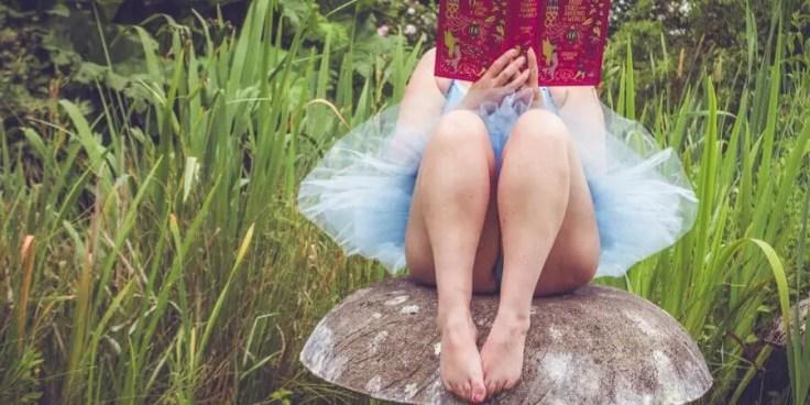 Fairy-Folk-900x450