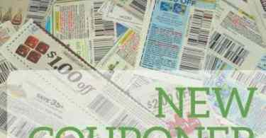 Alea's Deals *UPDATED* Beginner Couponing Mistakes & How To Avoid Them!
