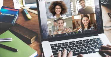 Alea's Deals FREE Zoom Video Conference Tool/Software: All K-12 Schools