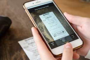 Alea's Deals 7 Ways to Earn Money with Your Receipts!